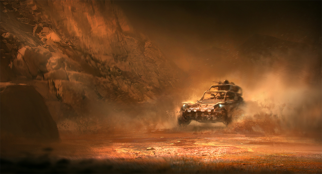 Killing_Horizon_Concept_Art_DuneBuggy.jpg