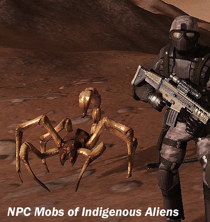 Killing_Horizon_Indigenous_Aliens.jpg