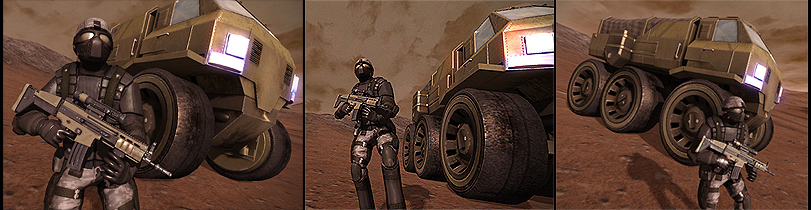 Killing_Horizon_Legion_and_Transport_Vehicle_1.jpg