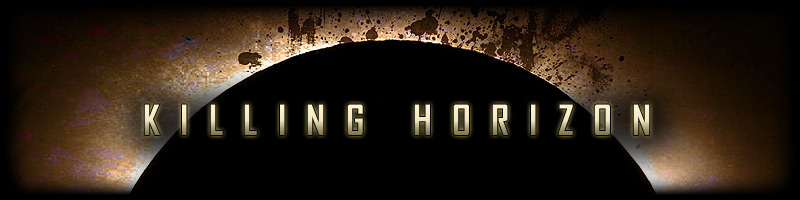Killing_Horizon_Logo.jpg