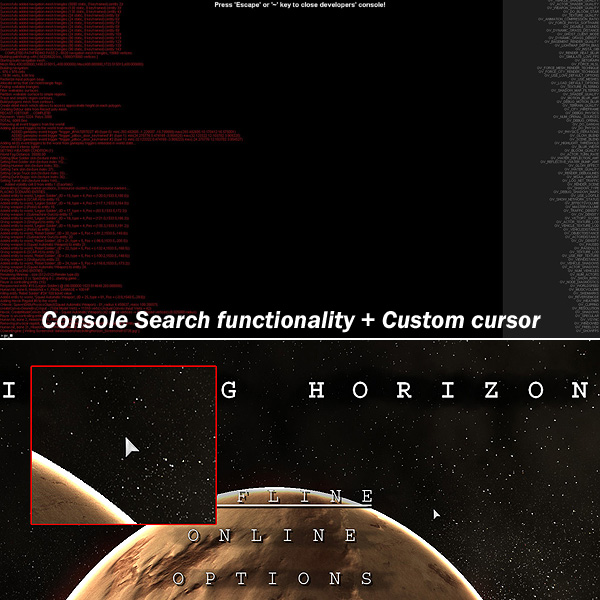 Killing_Horizon_New_Cursor_Console_Search.jpg