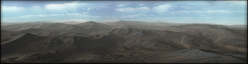 Killing_Horizon_Terrain_View_1.jpg