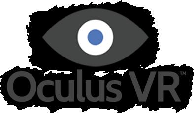 Oculus Rift VR Development   Radioactive-Software