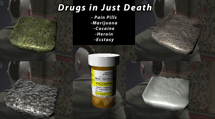 Just_Death_Drugs1.jpg