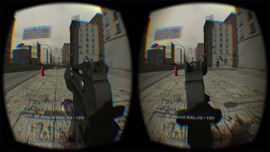 Just_Death_Game_Virtual_Reality_1.jpg