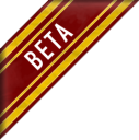 WKDK aka BETA's picture